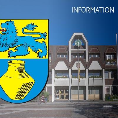 Information_Rathaus