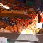 2016_Deauville_Markt