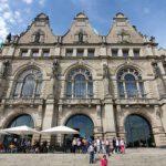 2019_Neues_Rathaus