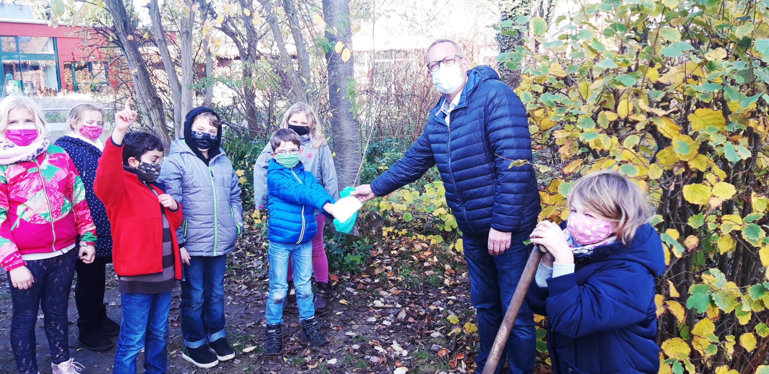 Grundschule_Zukunft_Wald