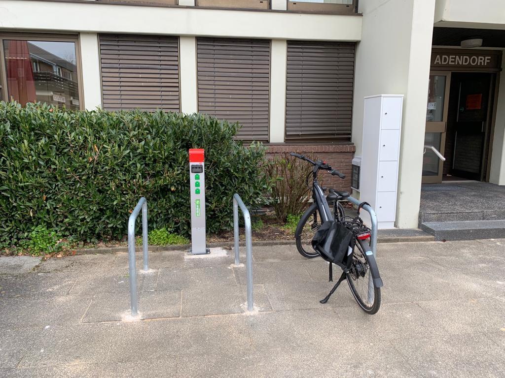 E-Bike_Ladesaeule3