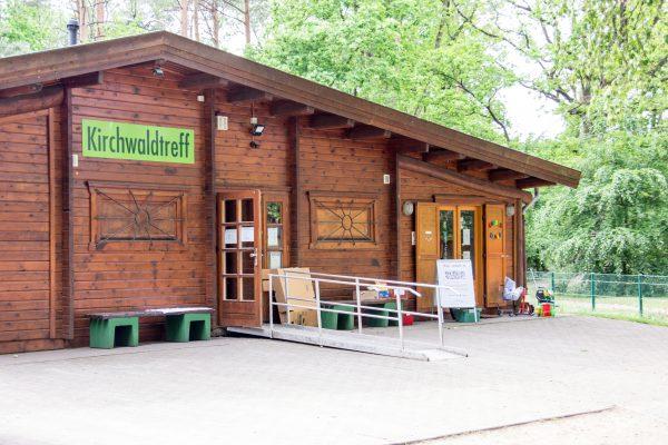 Kirchwaldtreff_Kinderladen1
