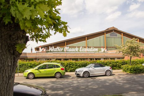 Walter_Maack_Eisstadion1